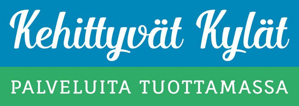 KehittyvatKylat_logo_tausta2