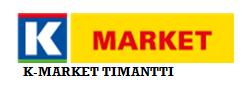 K-MarketTimantti