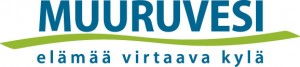 Muuruvesi_logo
