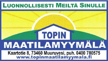 topilogo