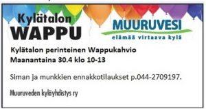 Wappu2